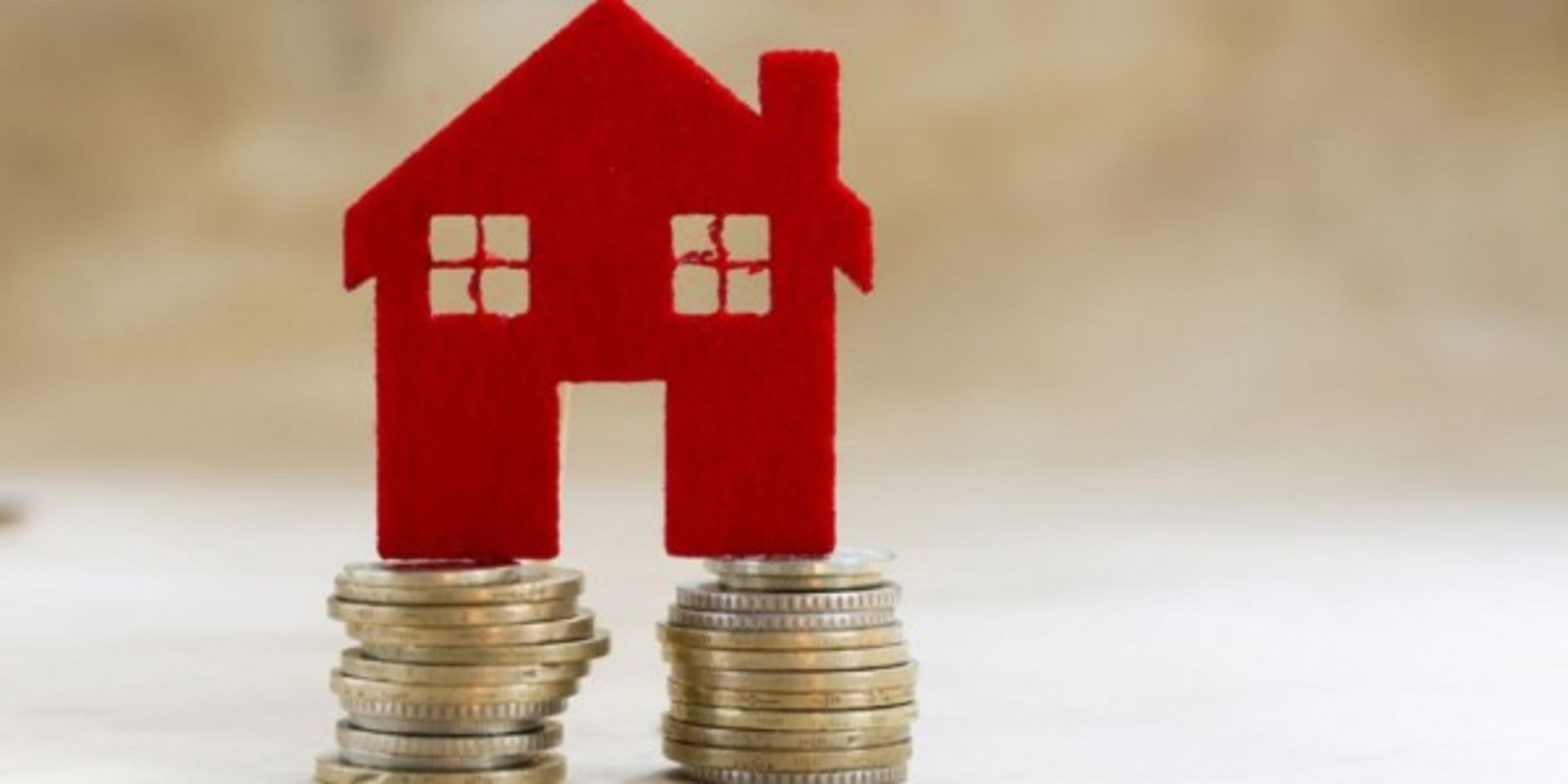 Future Property Values