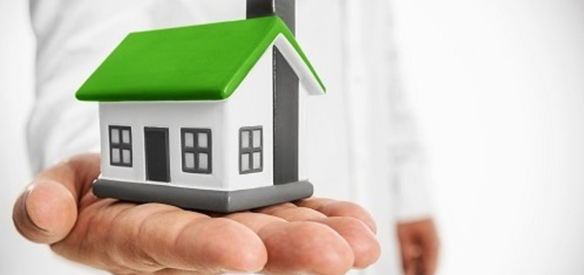 Why Use a Realtor When Buying a Home