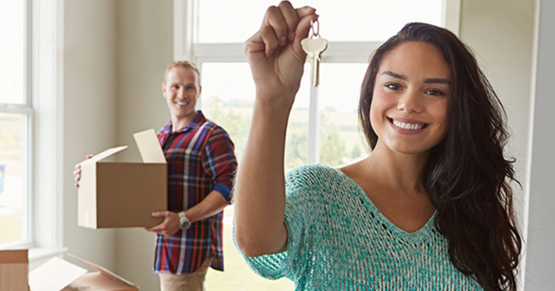 Here Comes the Housing Inventory!!