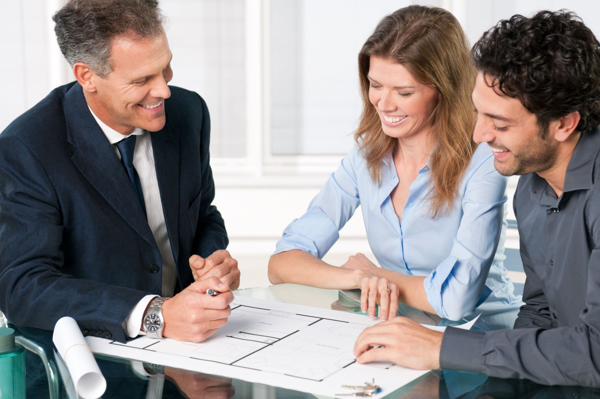 When can I remove private mortgage insurance (PMI) from my home loan?