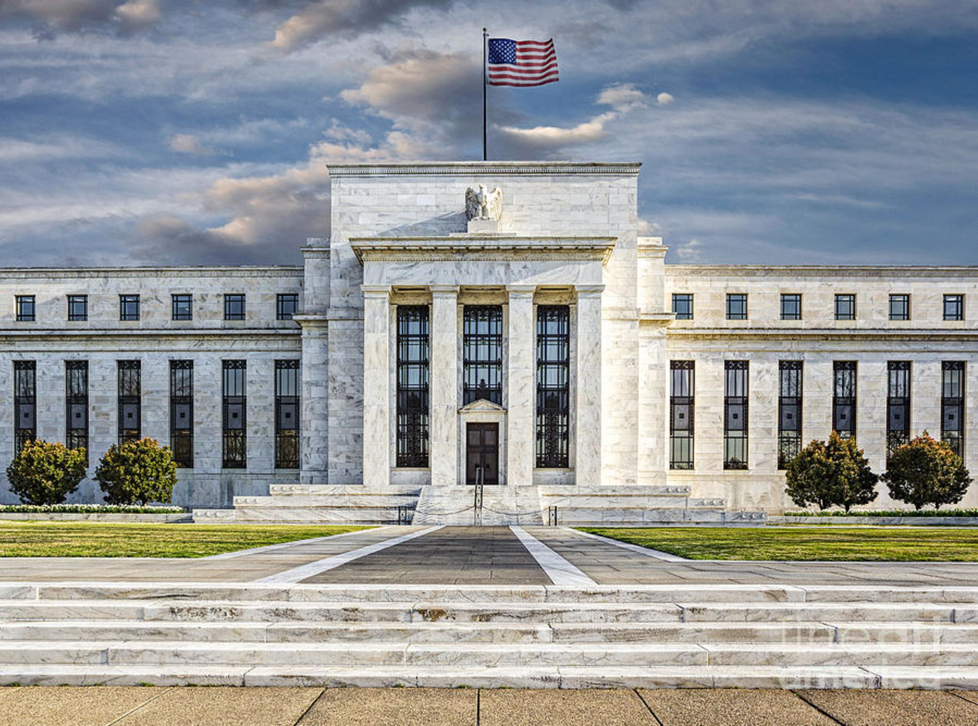 The Federal Reserve Board raised interest rates