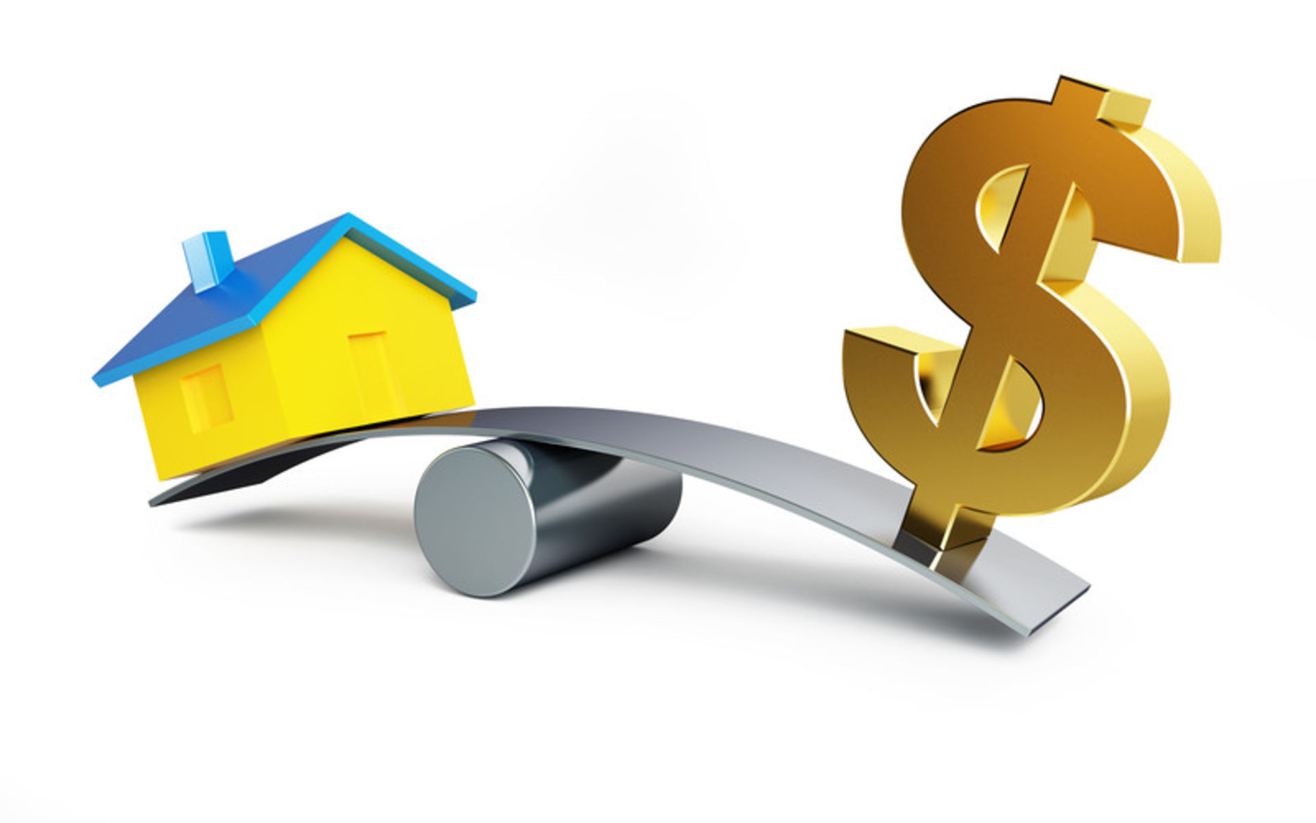 Prepare To Sell Your home in Columbia, SC: The Expenses