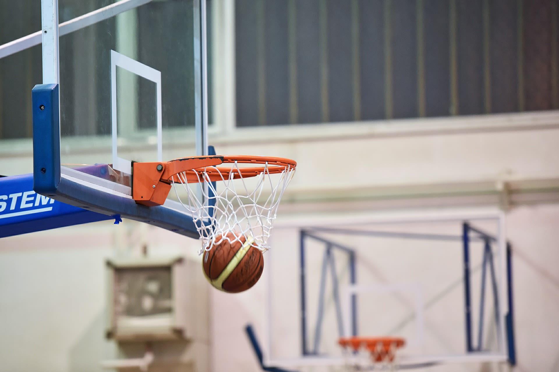 2018-2019 UK & UofL Men's Basketball Schedule