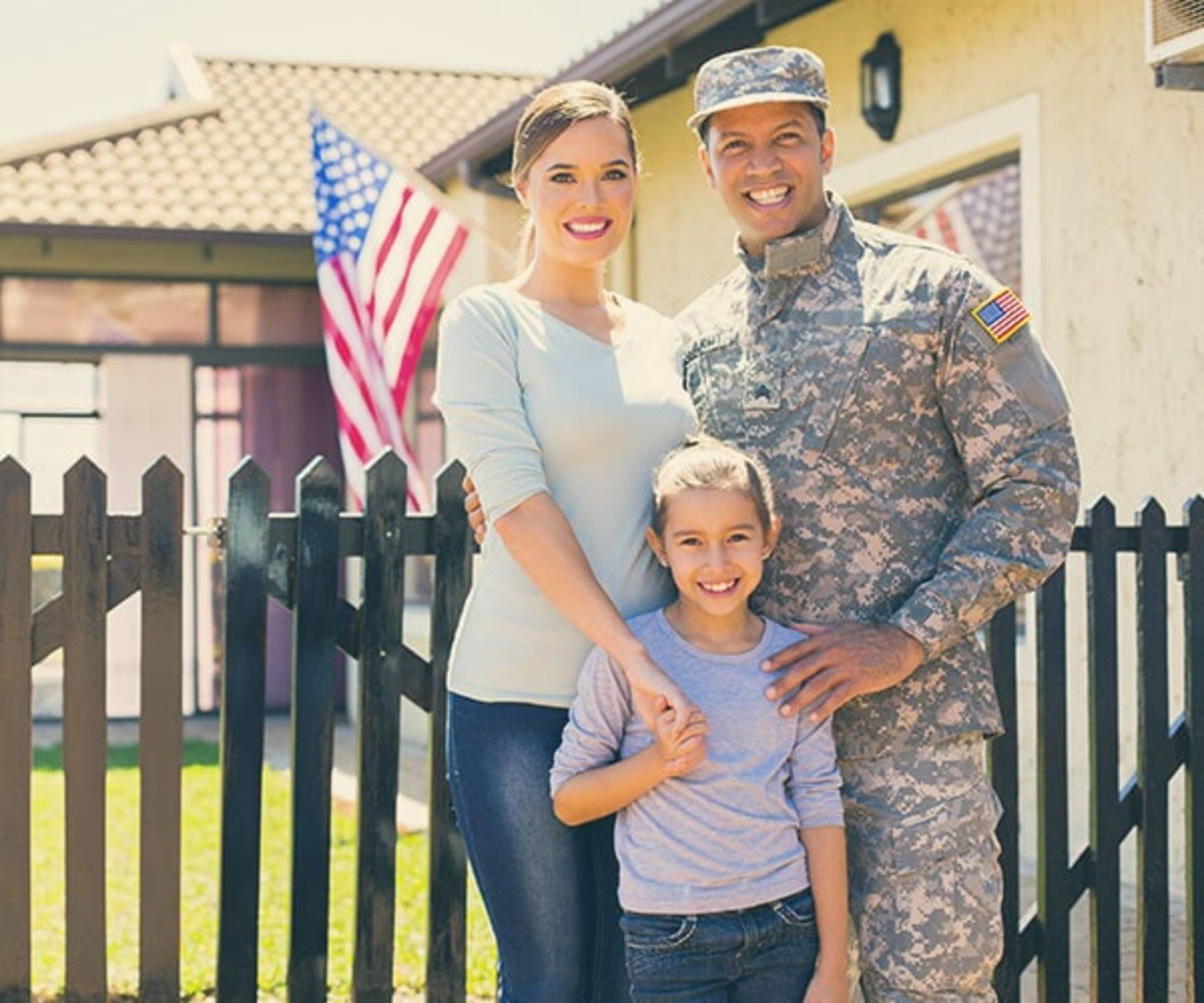 VA Loans by the Numbers