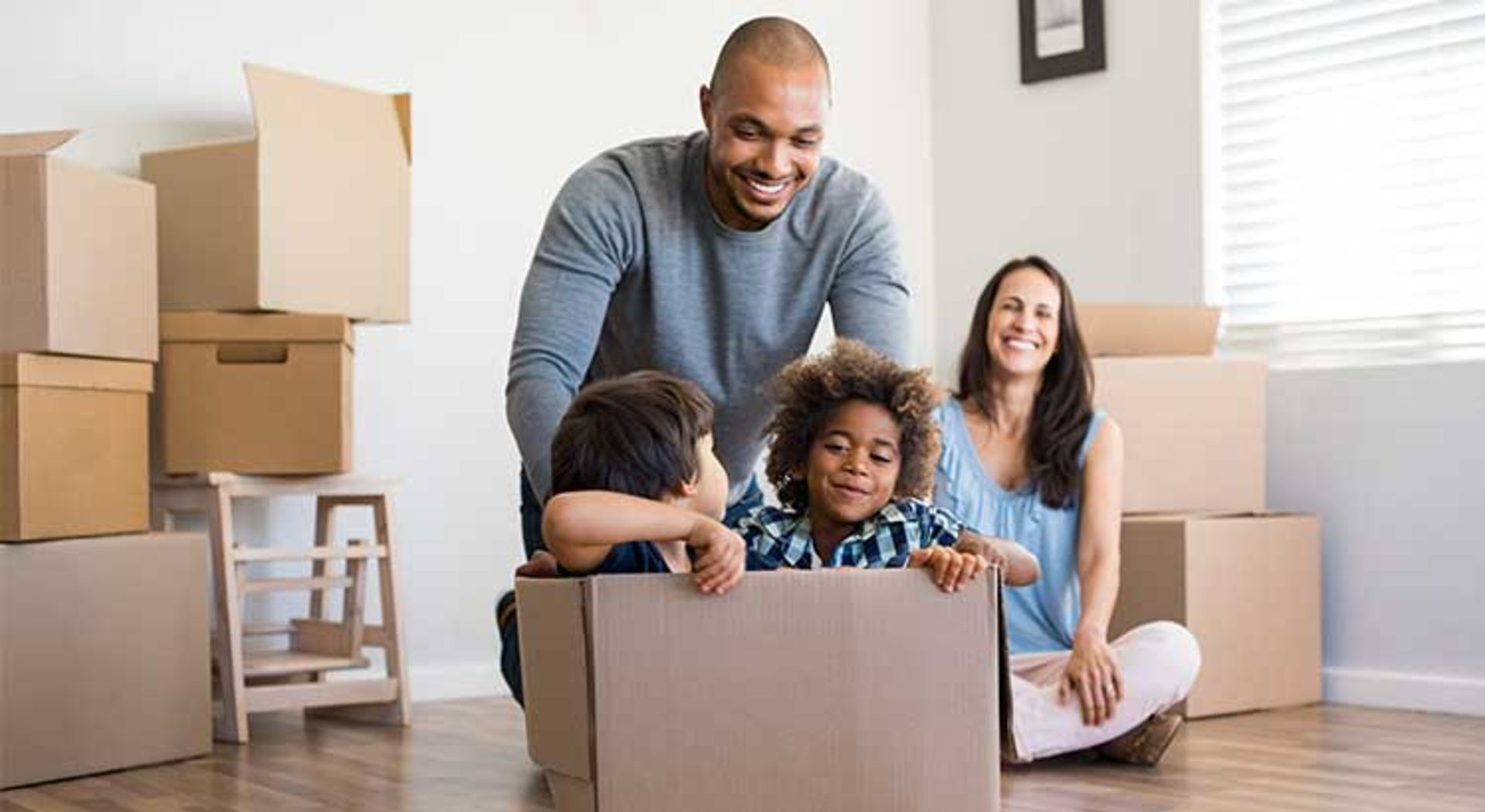 Buying a Home Is Cheaper Than Renting in the Majority of the US