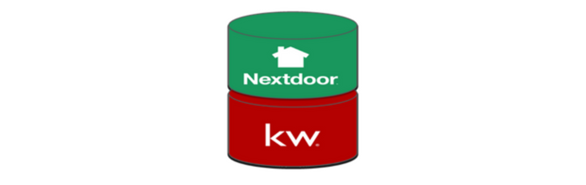 Keller Williams Partners with Nextdoor for Data Insights to Empower Agents