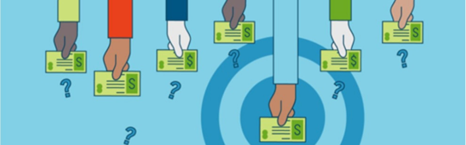 What You Need to Know Before Accepting — or Rejecting — an Offer. It's not always about the money (except when it is).