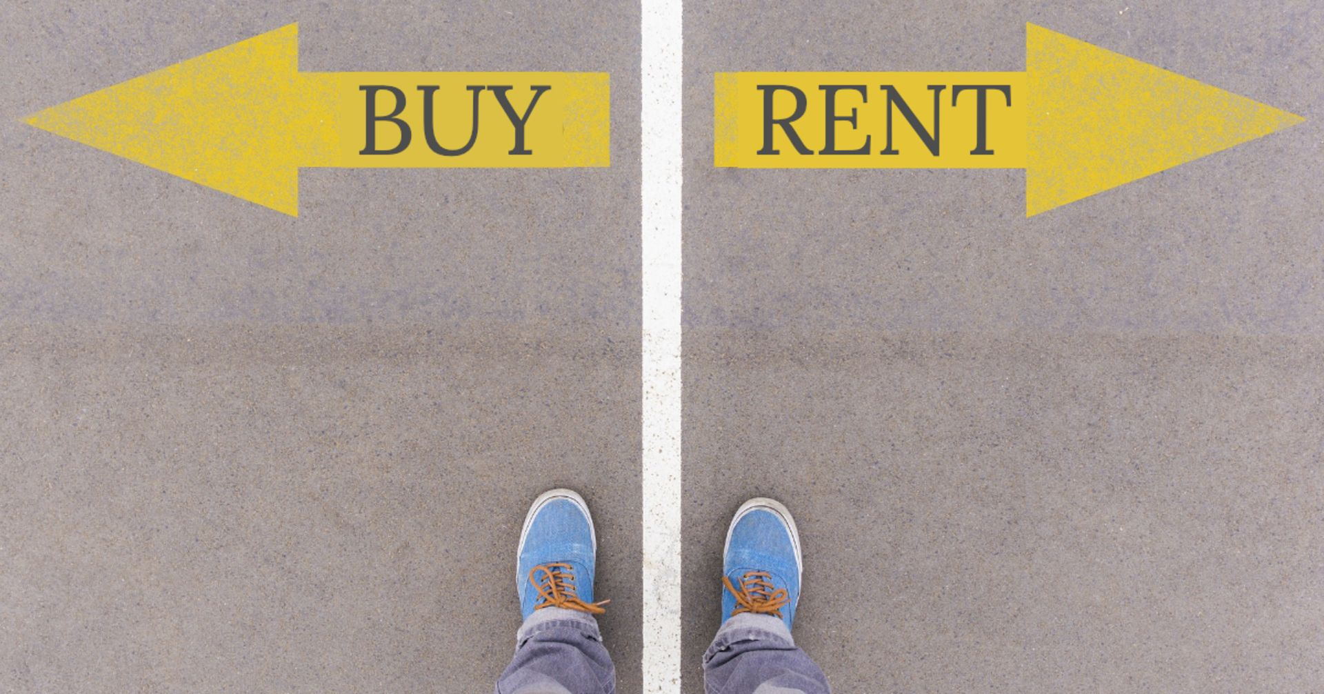 Buying a Home is Cheaper than Renting – Especially in the Boston Area