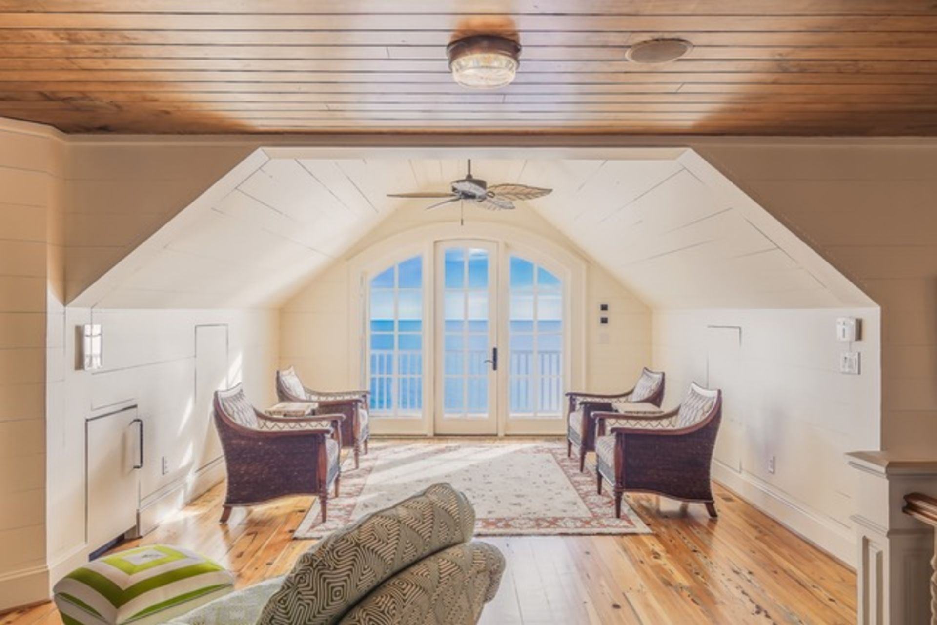 How to Finance Purchasing a Vacation Home