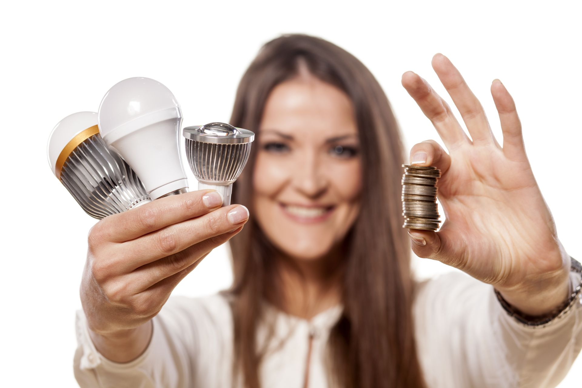 4 DIY Things You Can Do to Lower Your Energy Bill This Summer