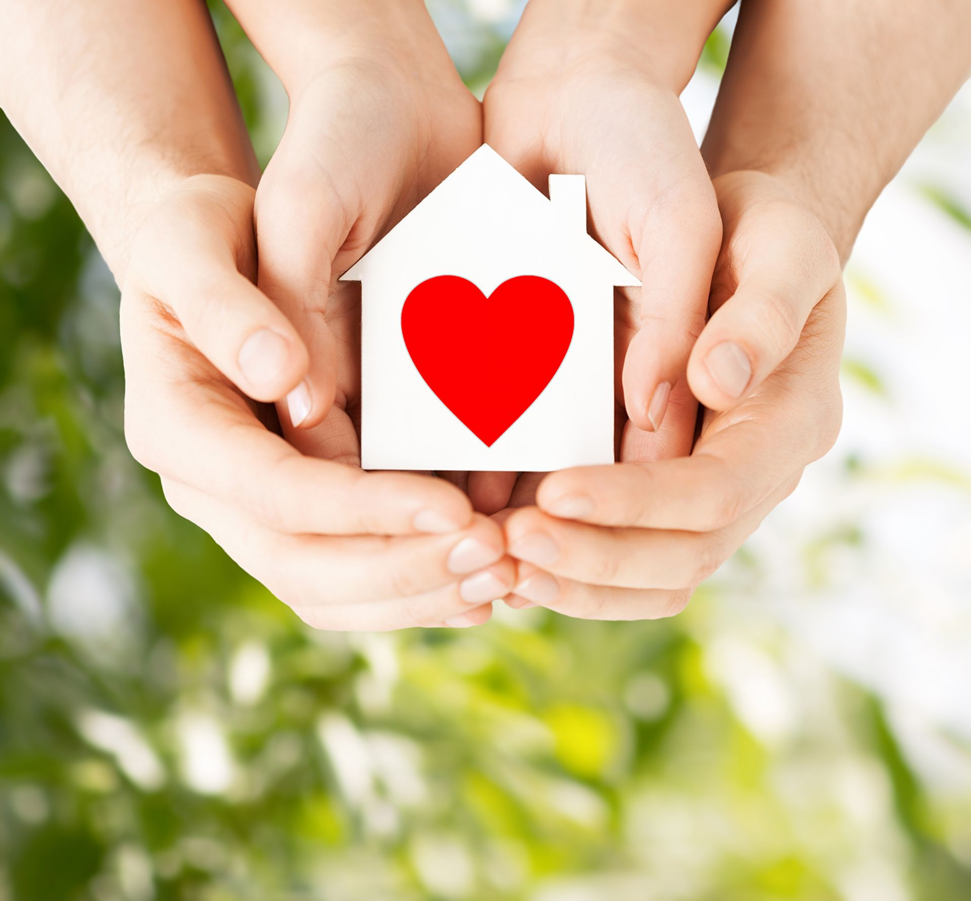 4 Tips to Show Your Home a Little Love – Richard Hopkinson Your Next Philly Home