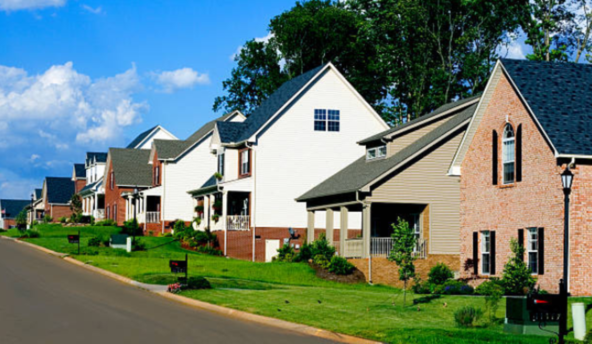 How Do You Tell If A Neighborhood Is The Right One To Settle In?