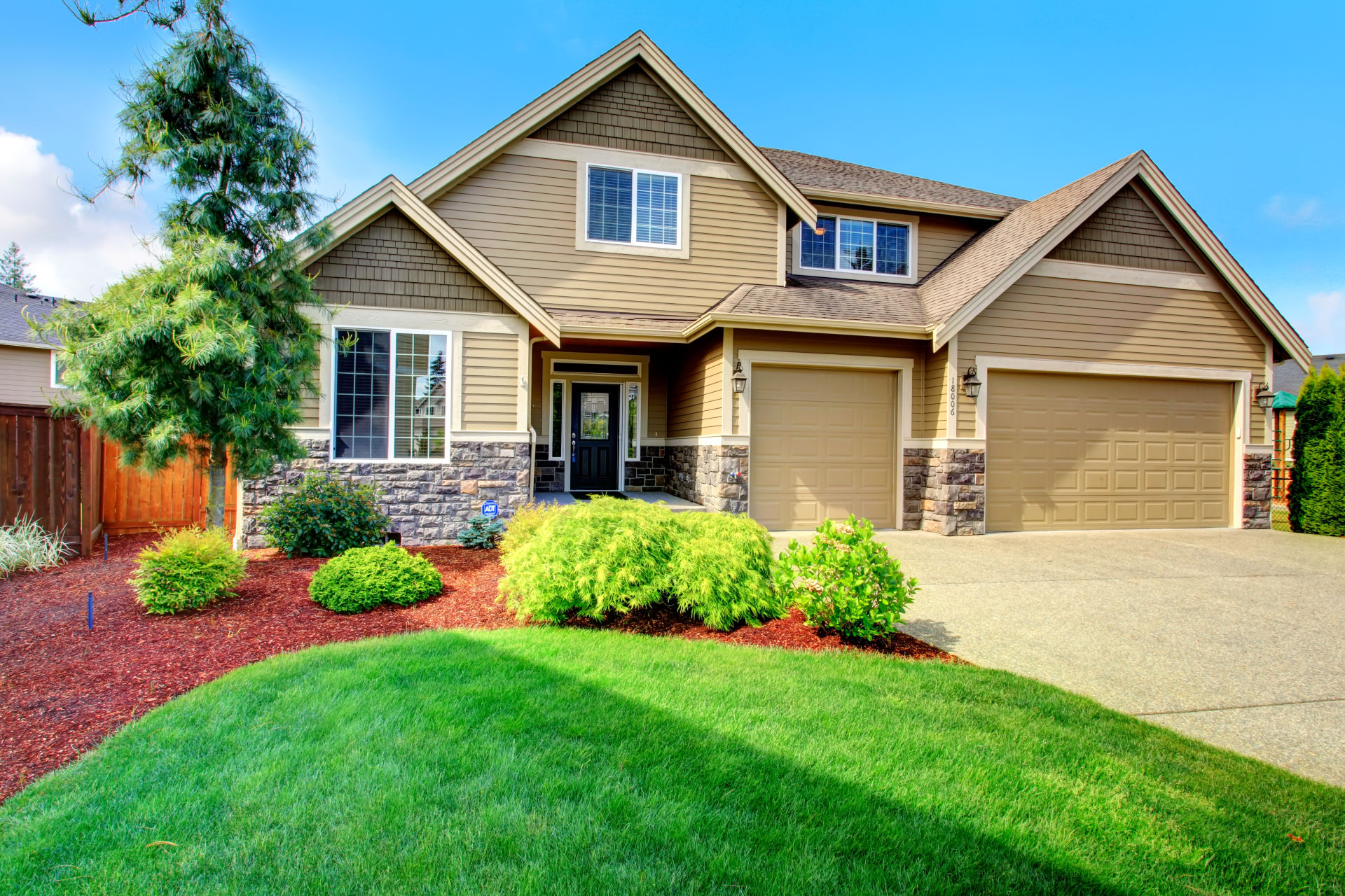 Buying a Home for the First Time? Five Real Estate Terms You'll Need to Know