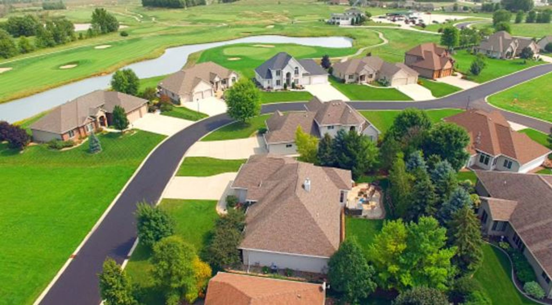 Location, Location, Location: How to Ensure You're Buying a Home in the Right Community