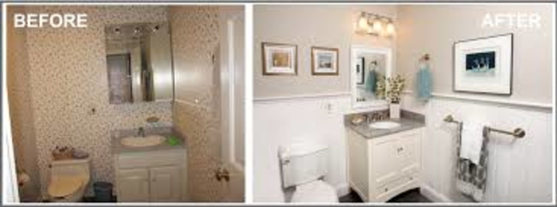 Home Staging Tips for Quick Sale – Bathrooms