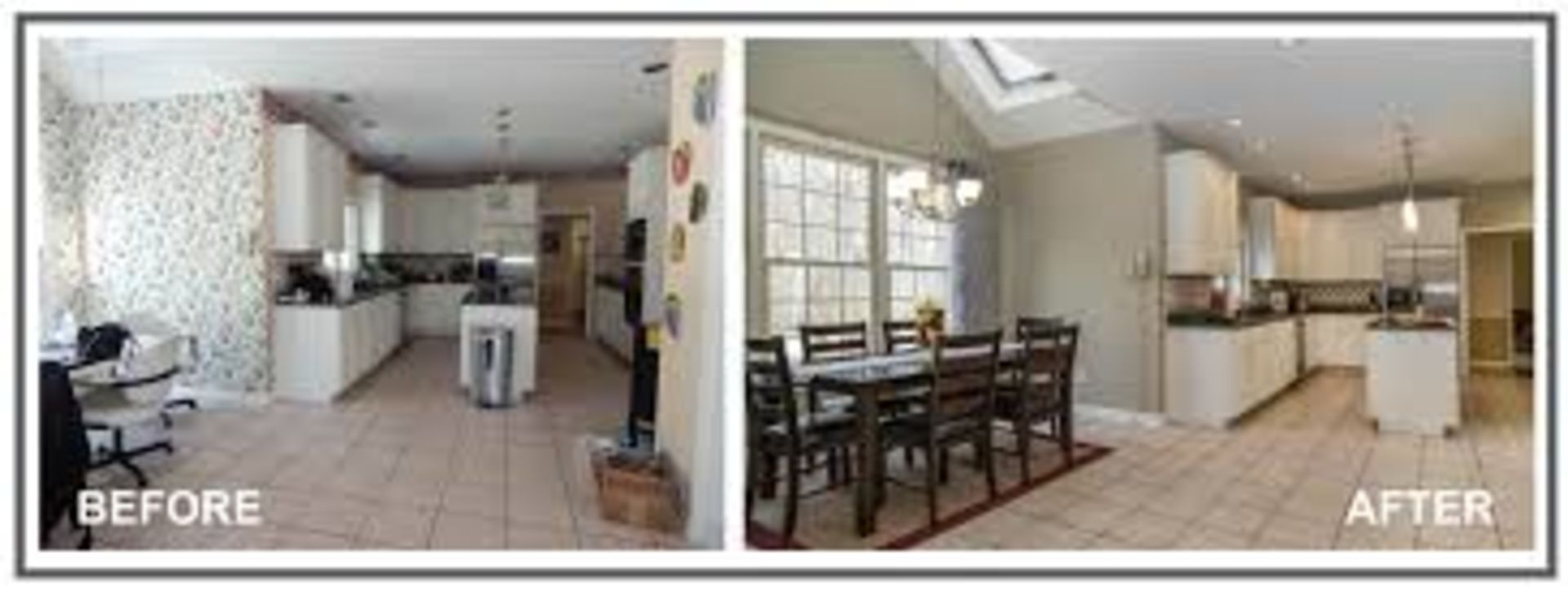 Home Staging Tips for Quick Sale – Kitchens