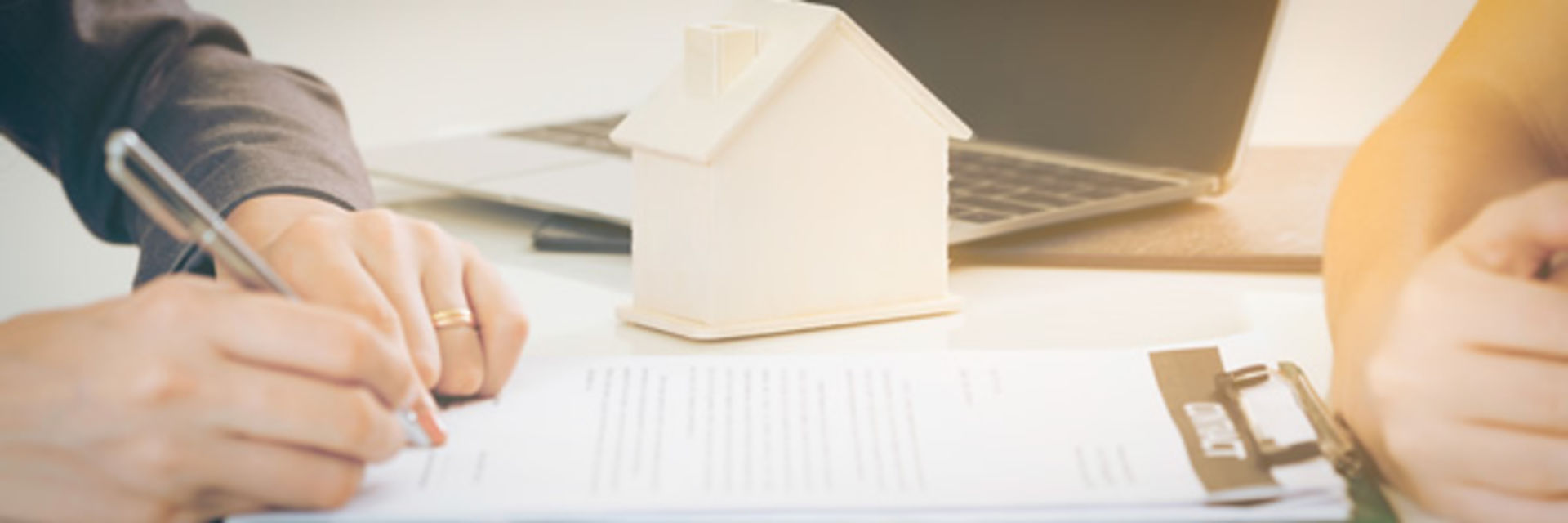 3 Important Aspects of the Purchase Agreement