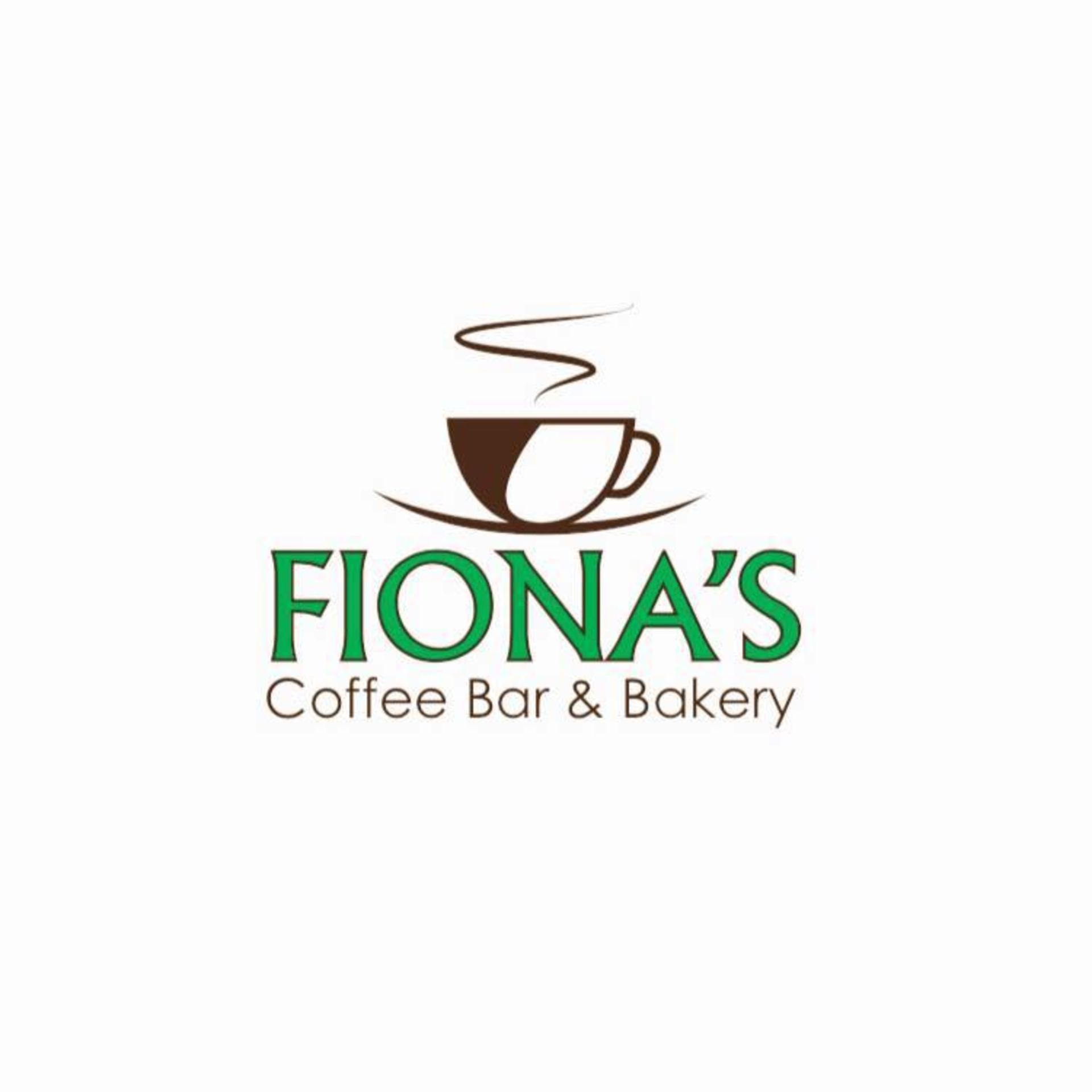 Fiona's Coffee Bar & Bakery, Willoughby