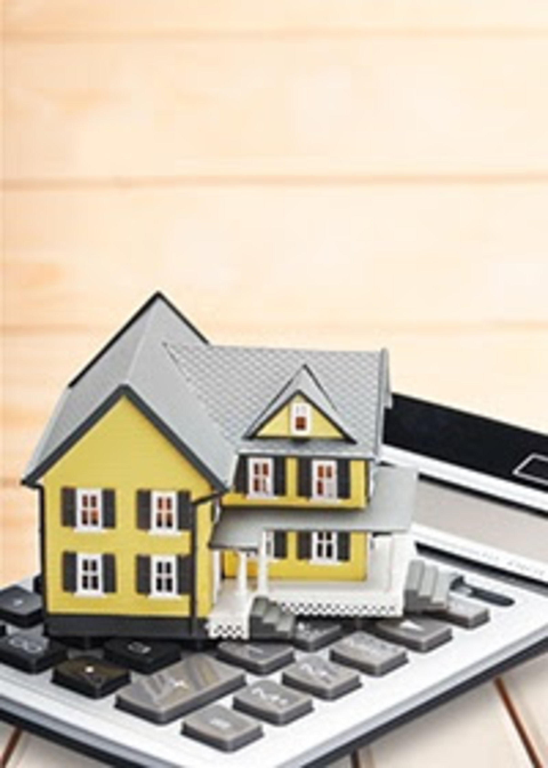 Down Payment Dilemma: How Do You Know How Much to Put Down On A Home?