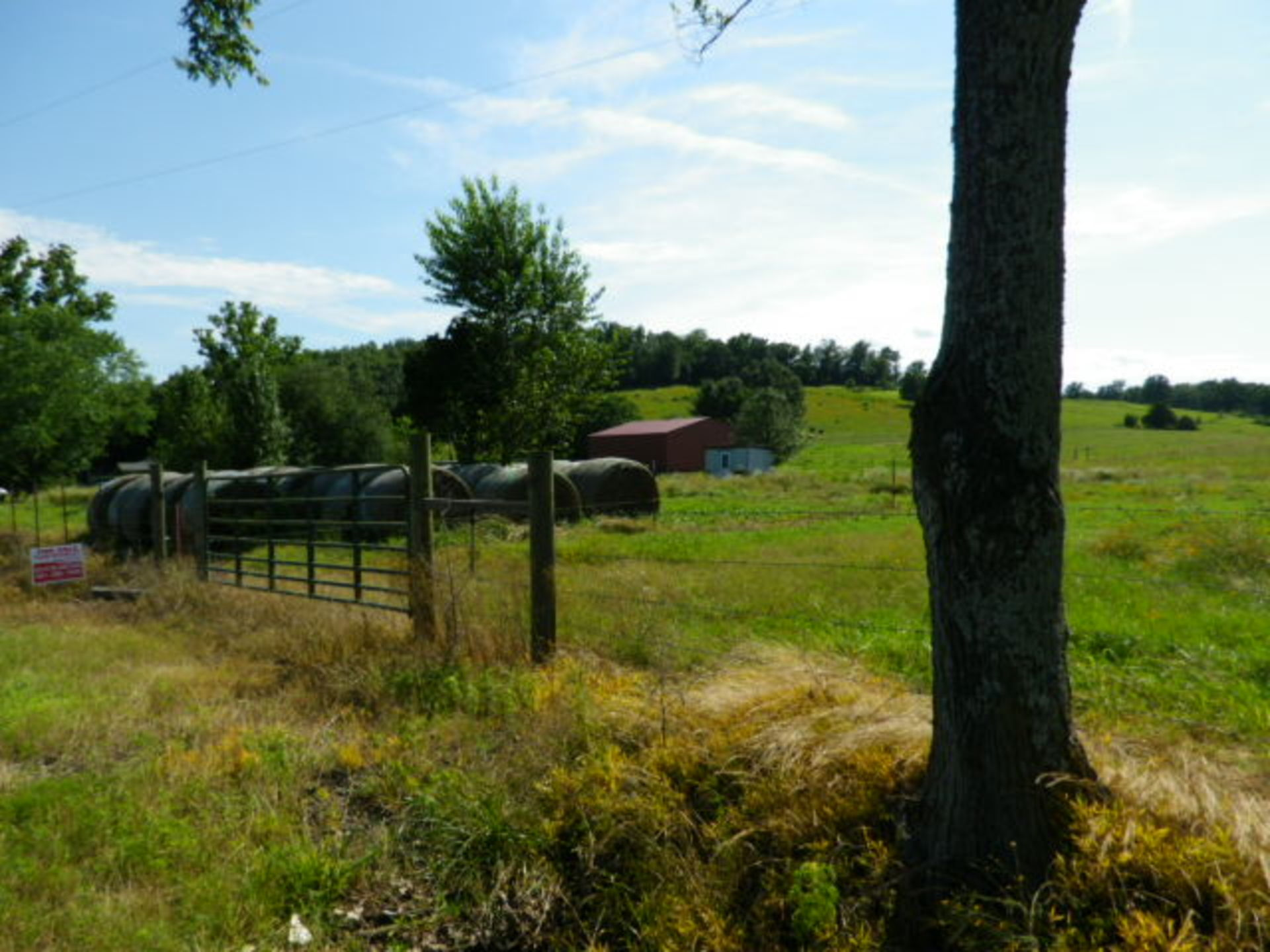 Tip of the Day – Buying Vacant Land/Acreage