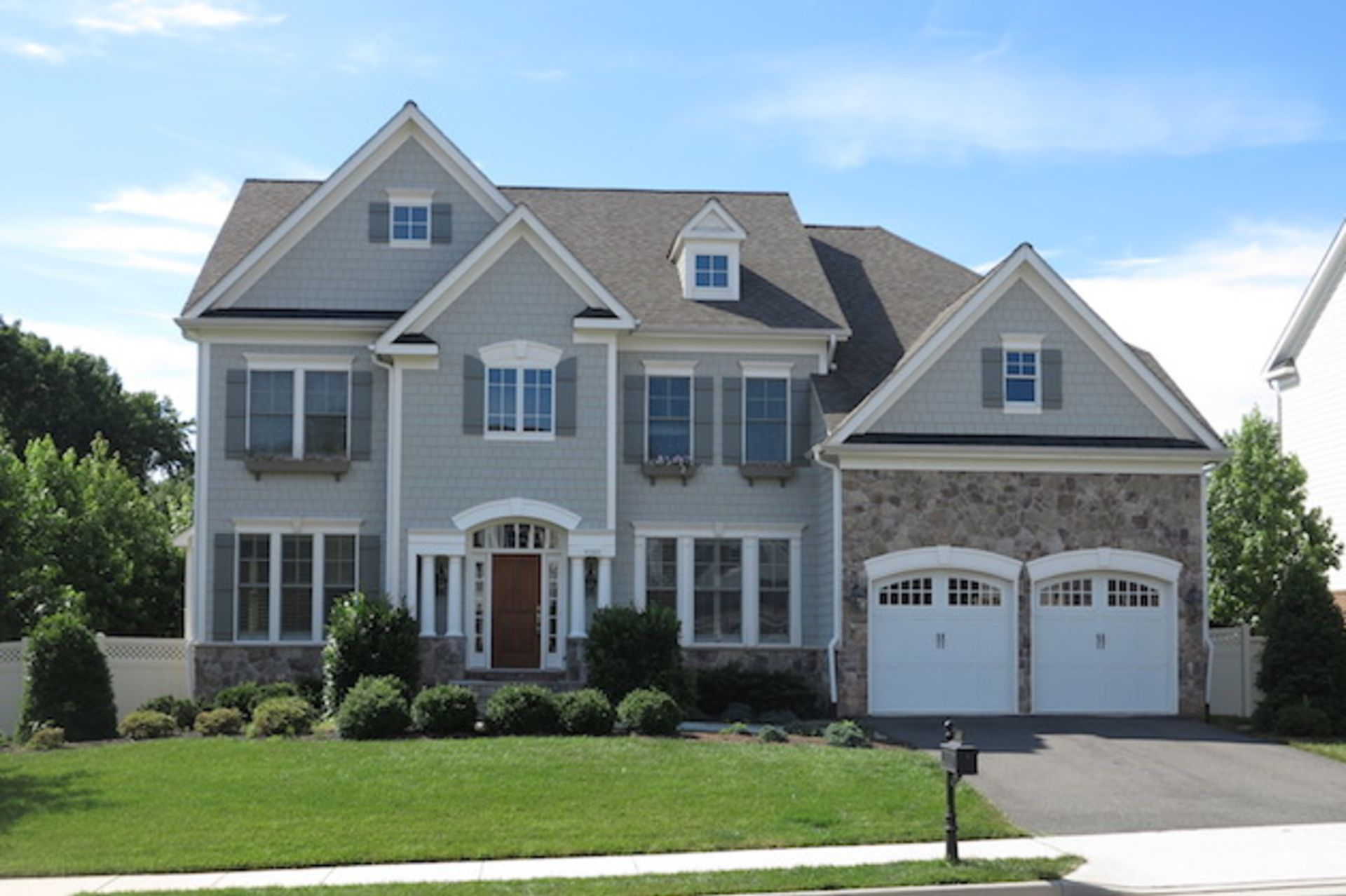 Things to Research Before Buying a Home in Fairfax County