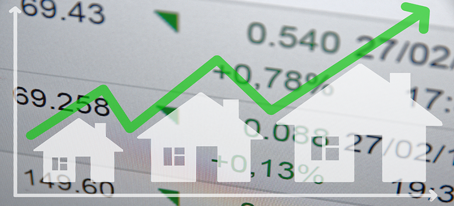 August 2016 Middle Tennessee Housing Market Stats