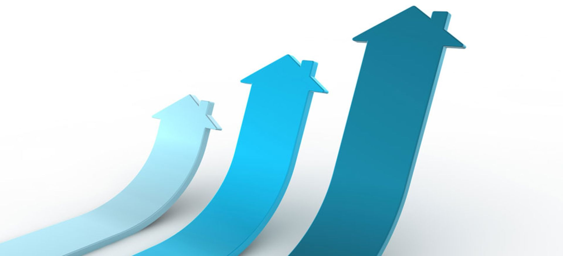 September 2016 Middle Tennessee Housing Market Stats