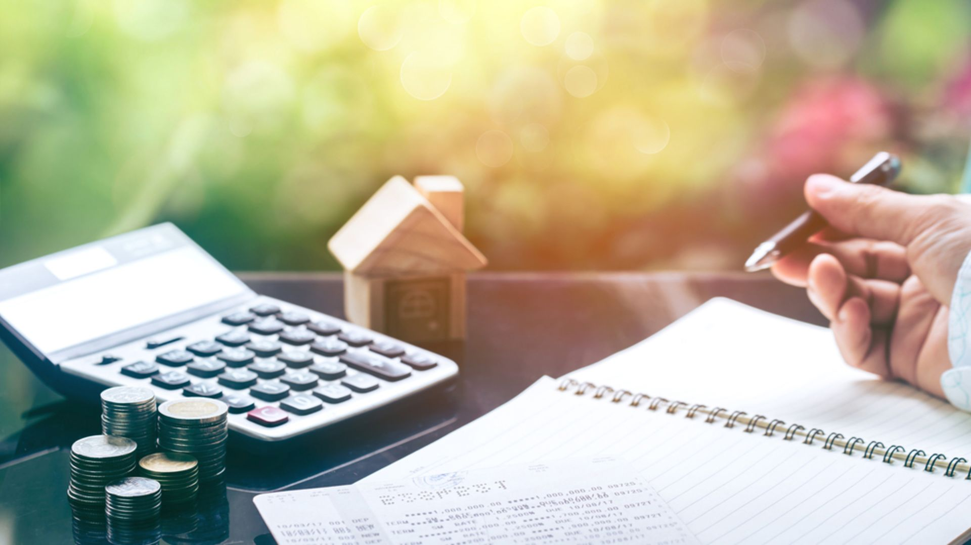 Equity-Rich Properties Hit Tipping Point
