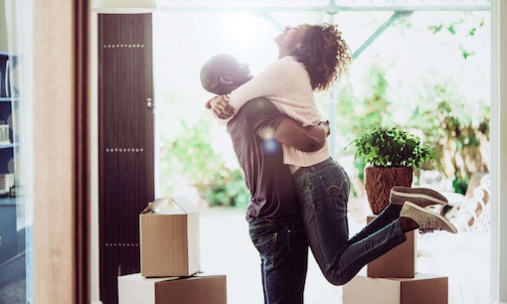 Home Buying: 10 Steps to Success