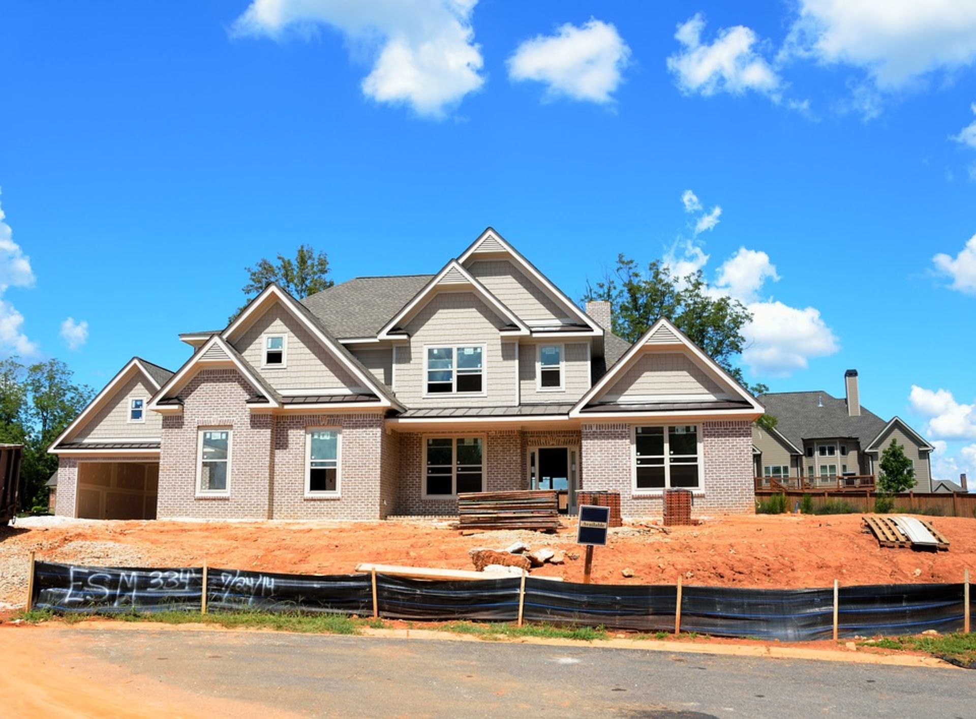Why You Need a Buyer's Agent When Purchasing New Construction
