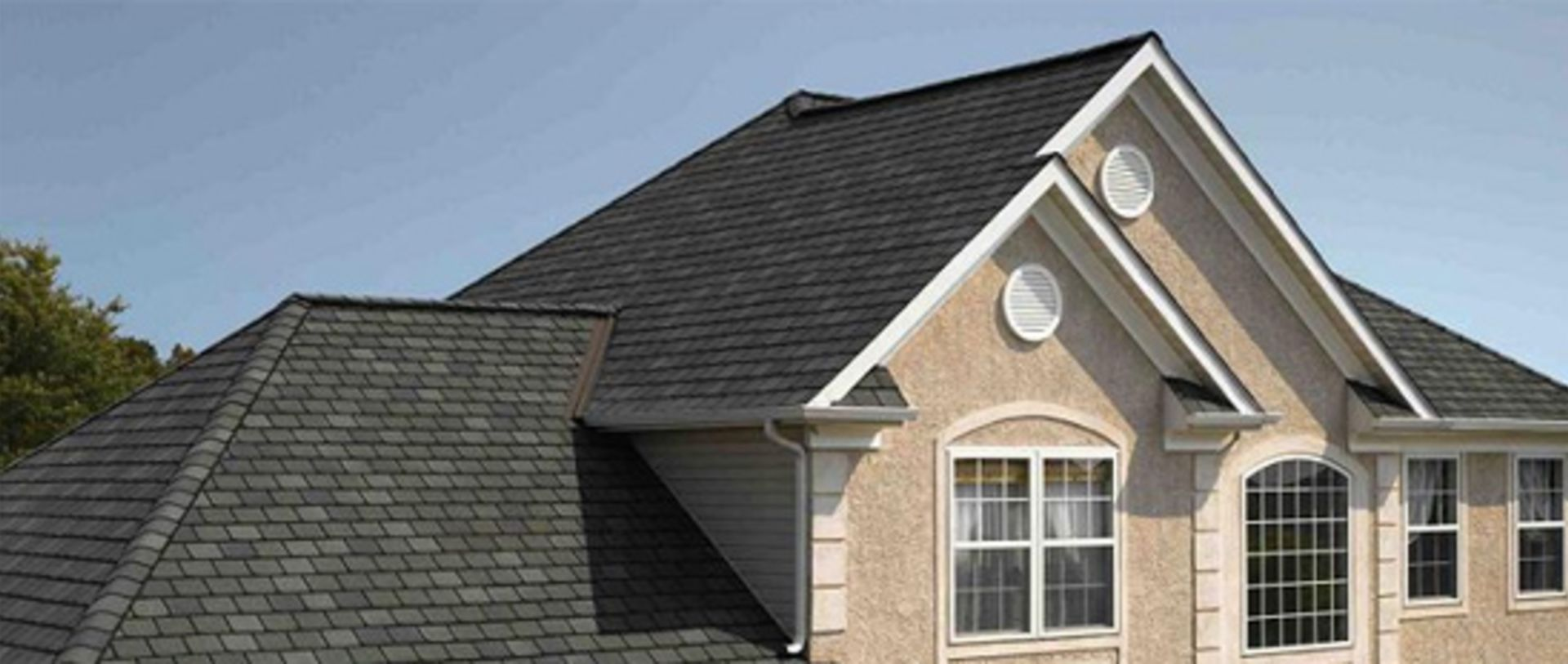 Will My New Roof Increase the Value of my Home?
