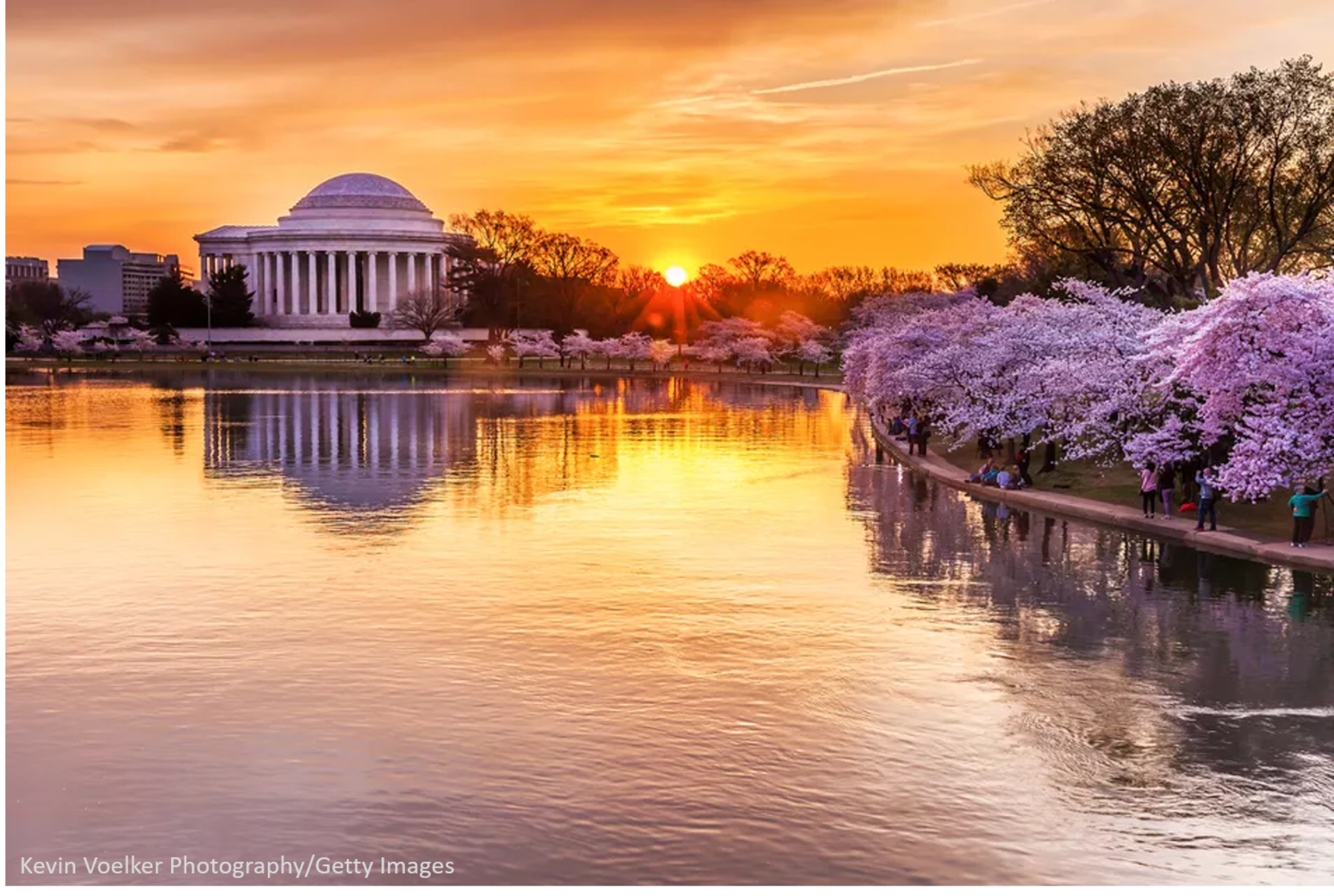 Fun Things to Do with Teenagers in Washington, DC