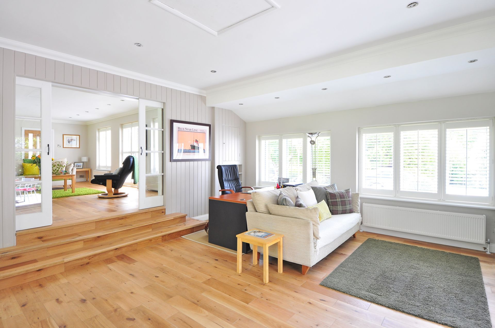 Making Your Property More Appealing