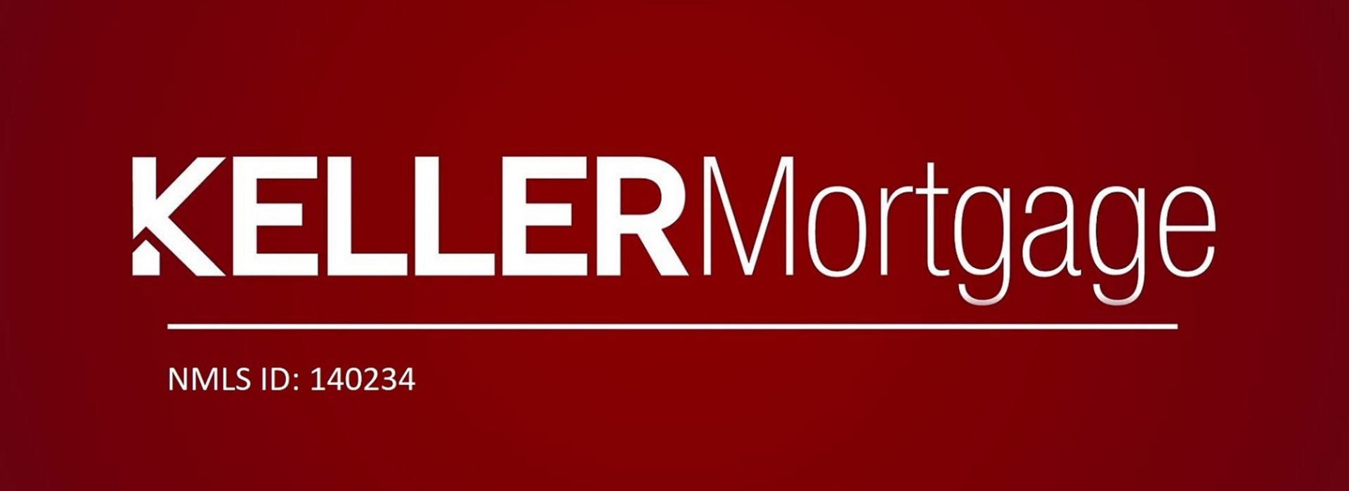 Keller Mortgage will Save You Thousands!