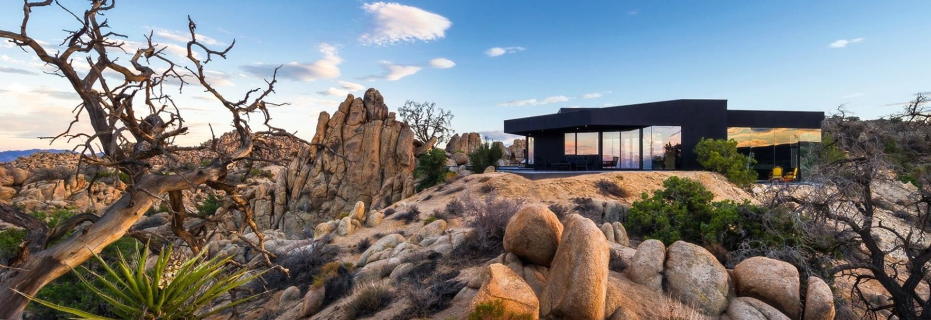Scottsdale Real Estate Update | August 5th, 2019