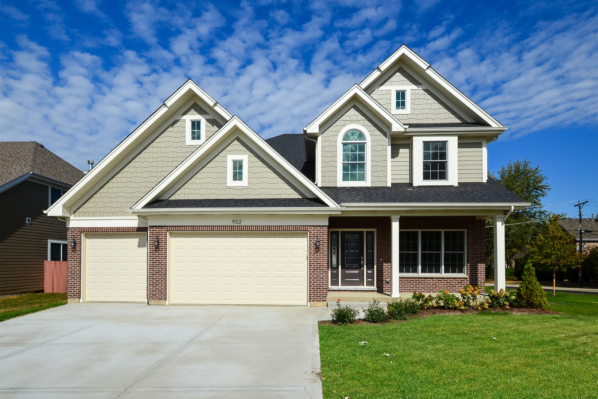 Palatine Homes For Sale