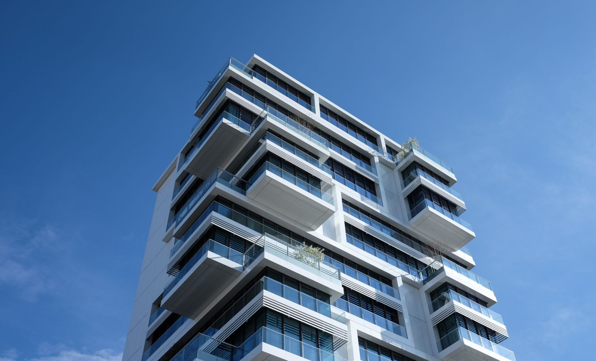 Demystifying the Condo