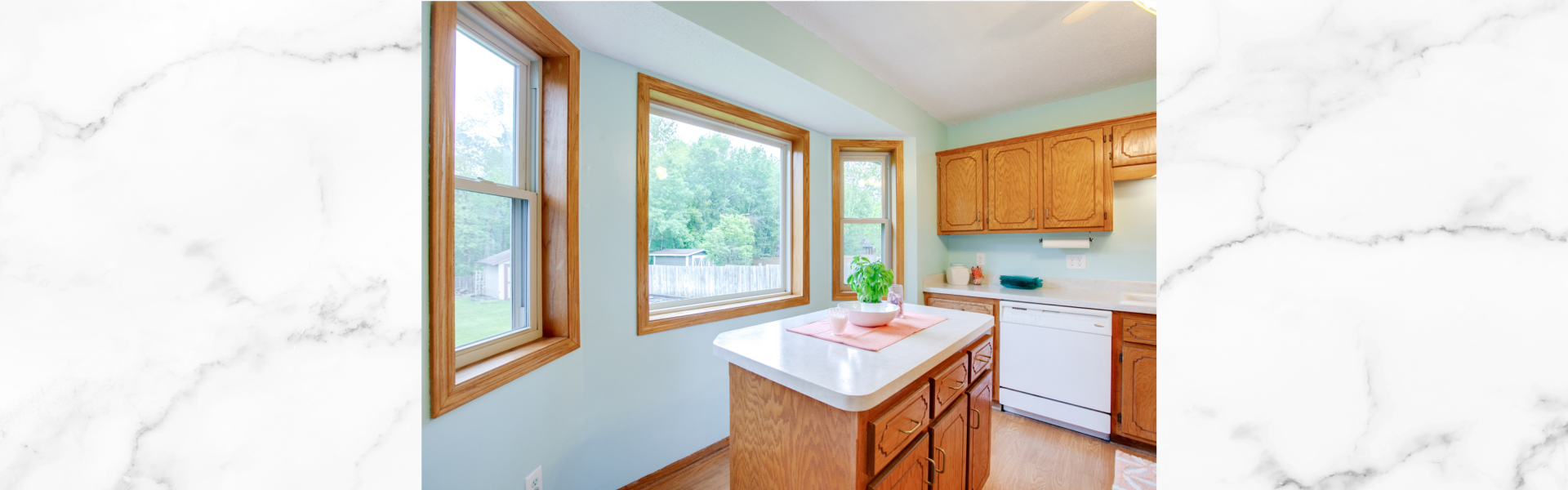 Just Sold: 13565 Freeland Ave