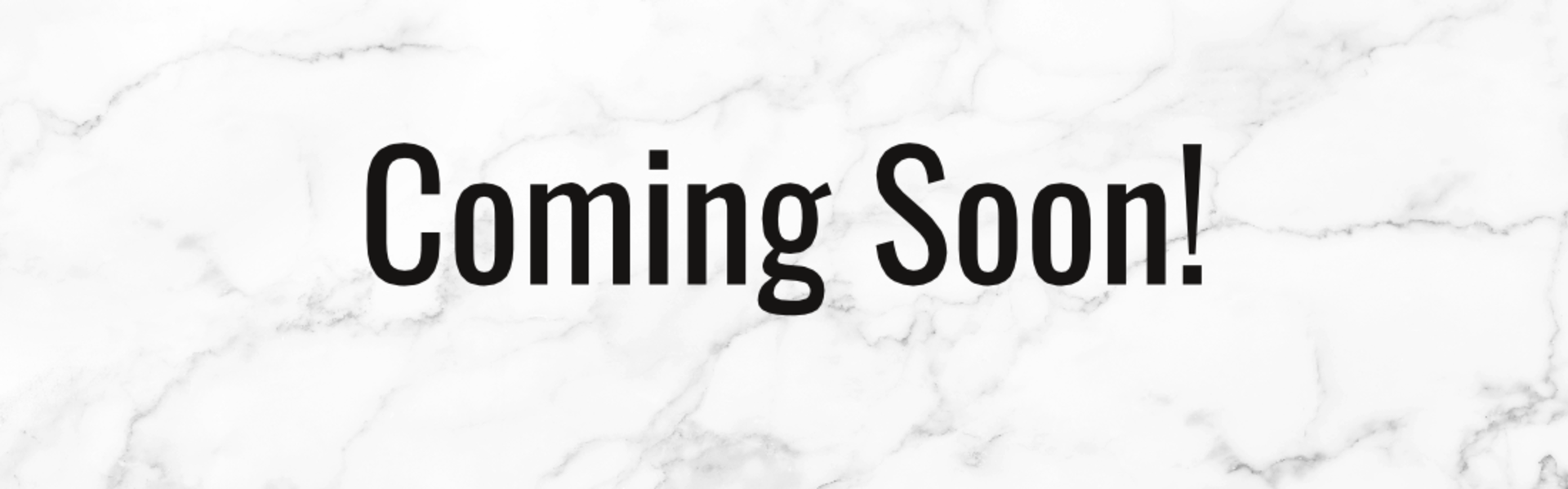 COMING SOON: 110 32nd Ave NW