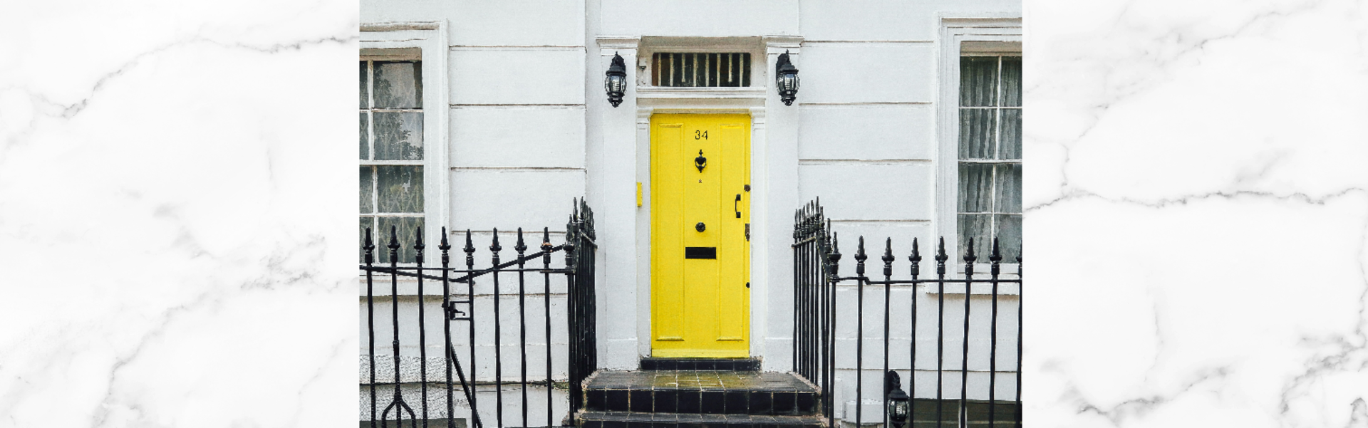The 5 Biggest Mistakes First-time Homebuyers Make