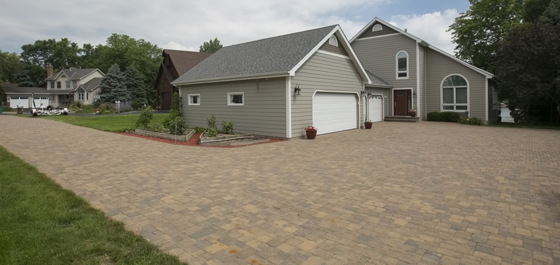 Beautiful & Updated Home in Prior Lake