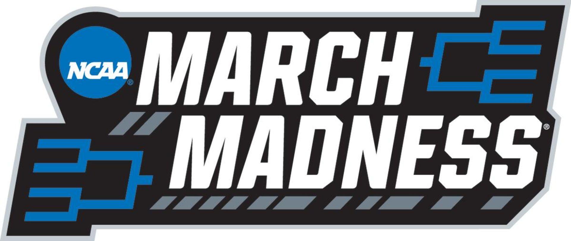 March Madness Bracket