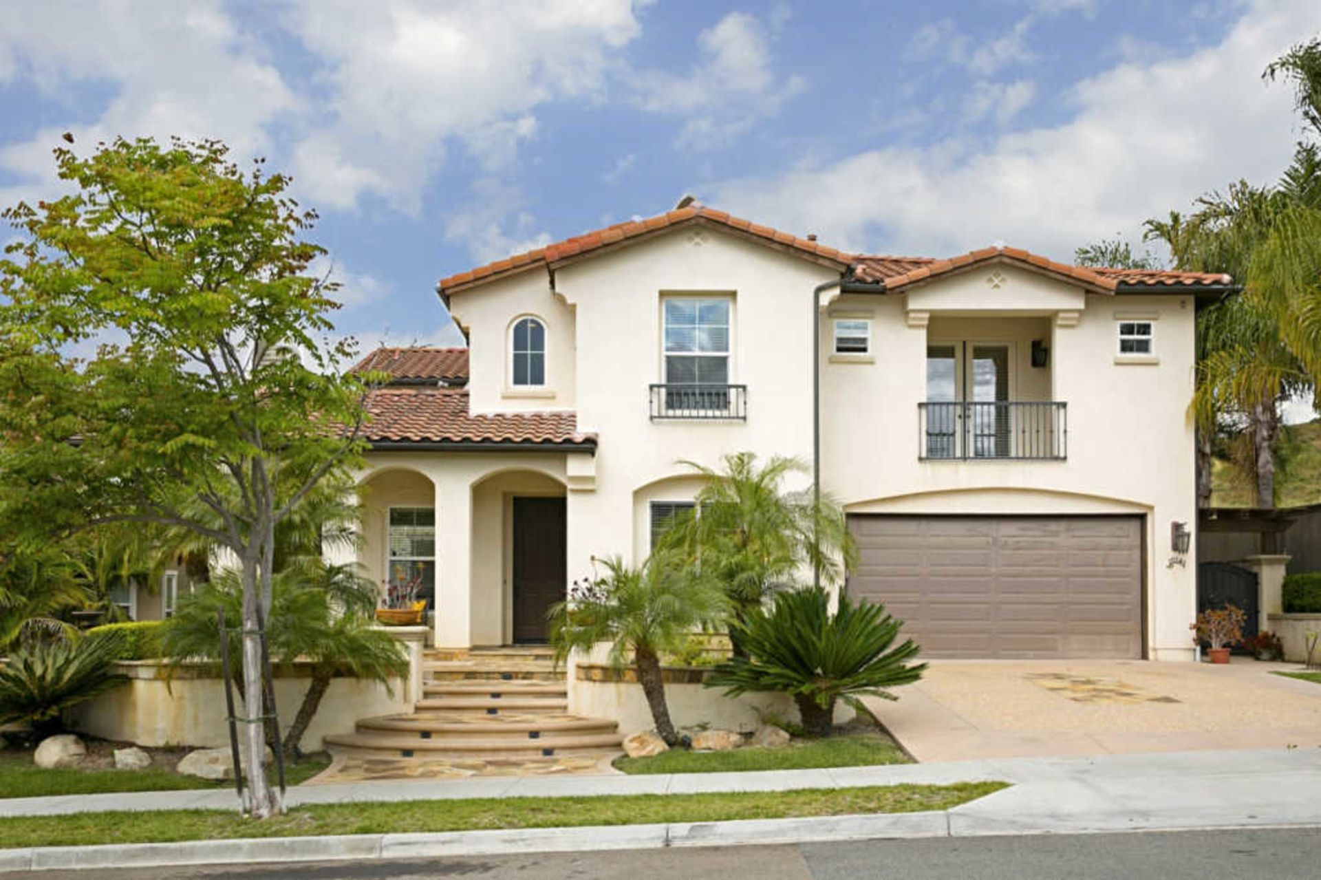 Dream Home on One of the Largest Lots in 4S Ranch / San Diego Real Estate