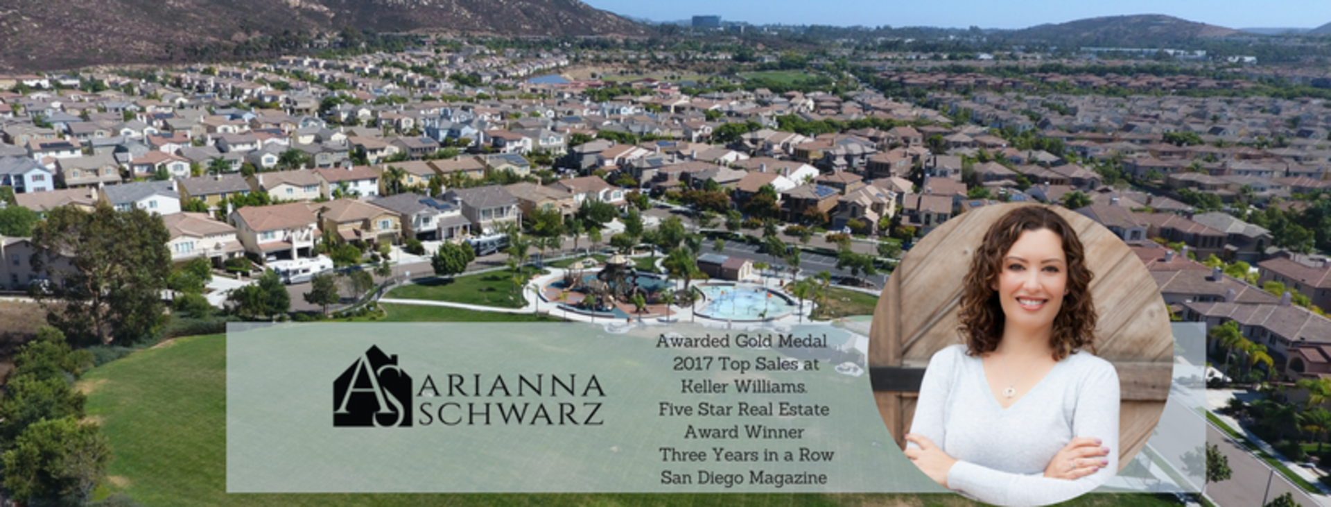 Coming Soon in 4S Ranch San Diego!