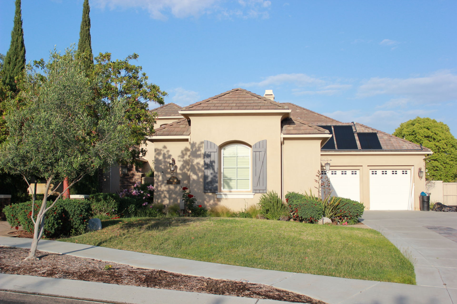 Gorgeous Home in the Gated Community of Salviati @ 4S Ranch! Coming Soon!