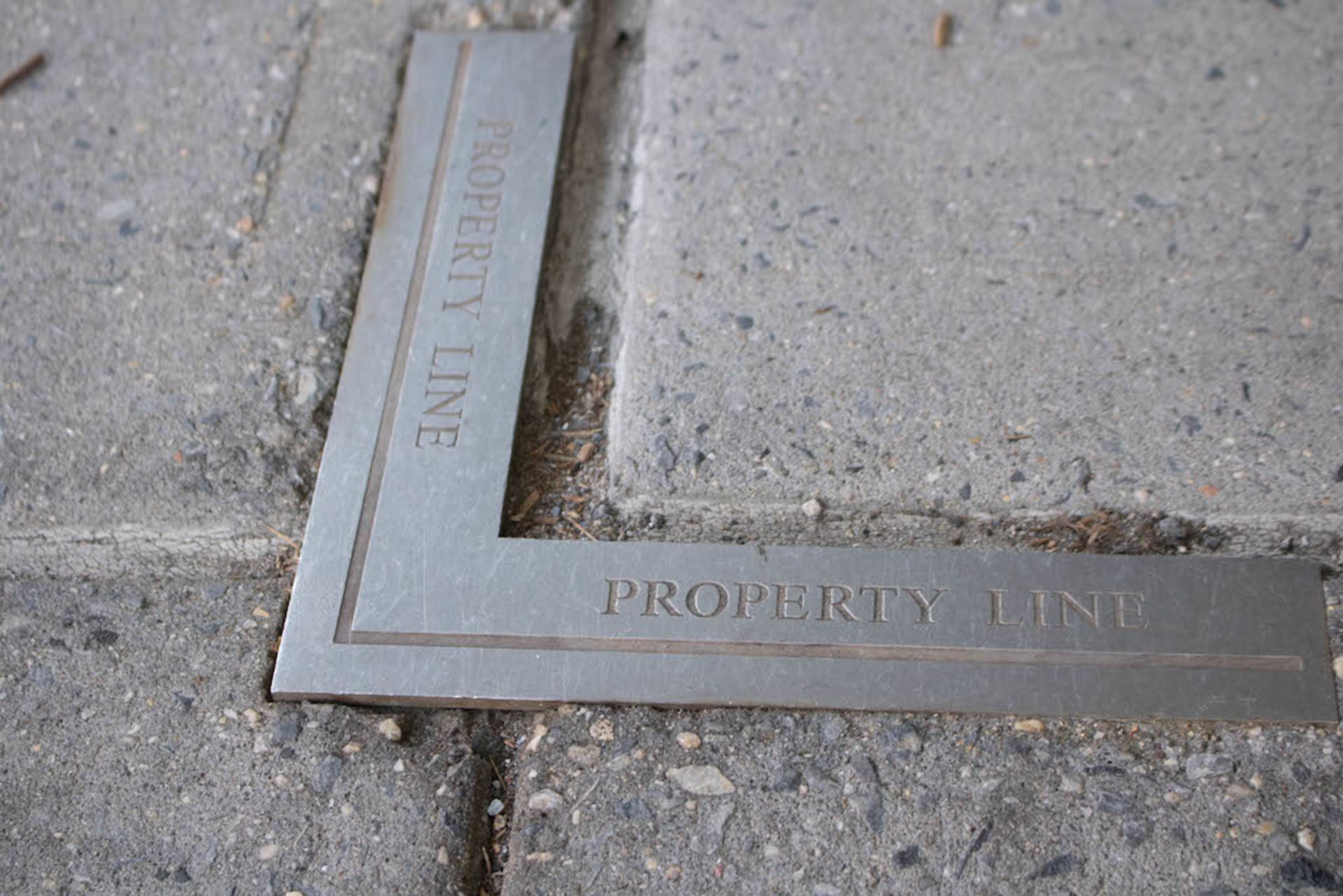 What will my property taxes be on my new home?