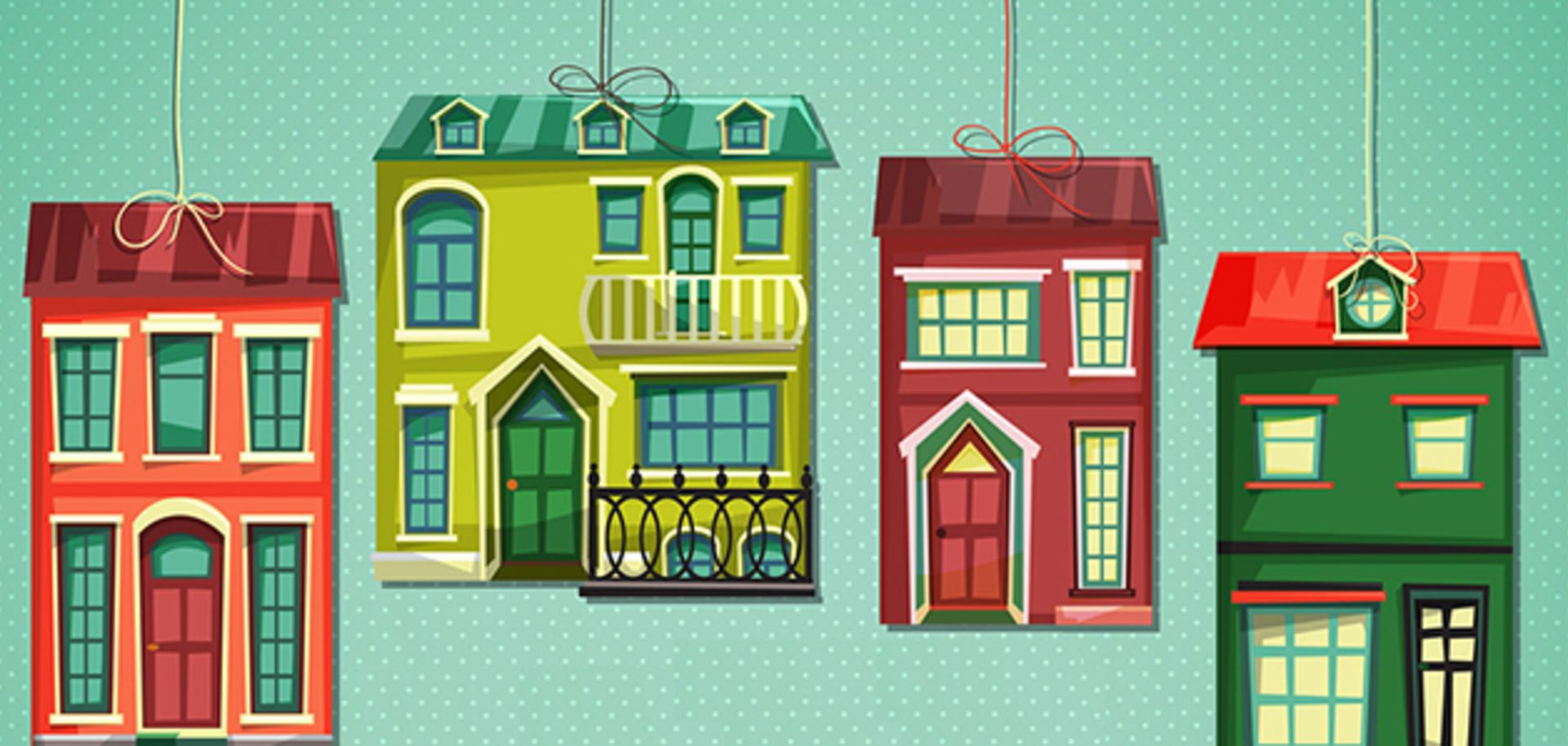 8 Reasons why the holidays could be the perfect time to sell your home.