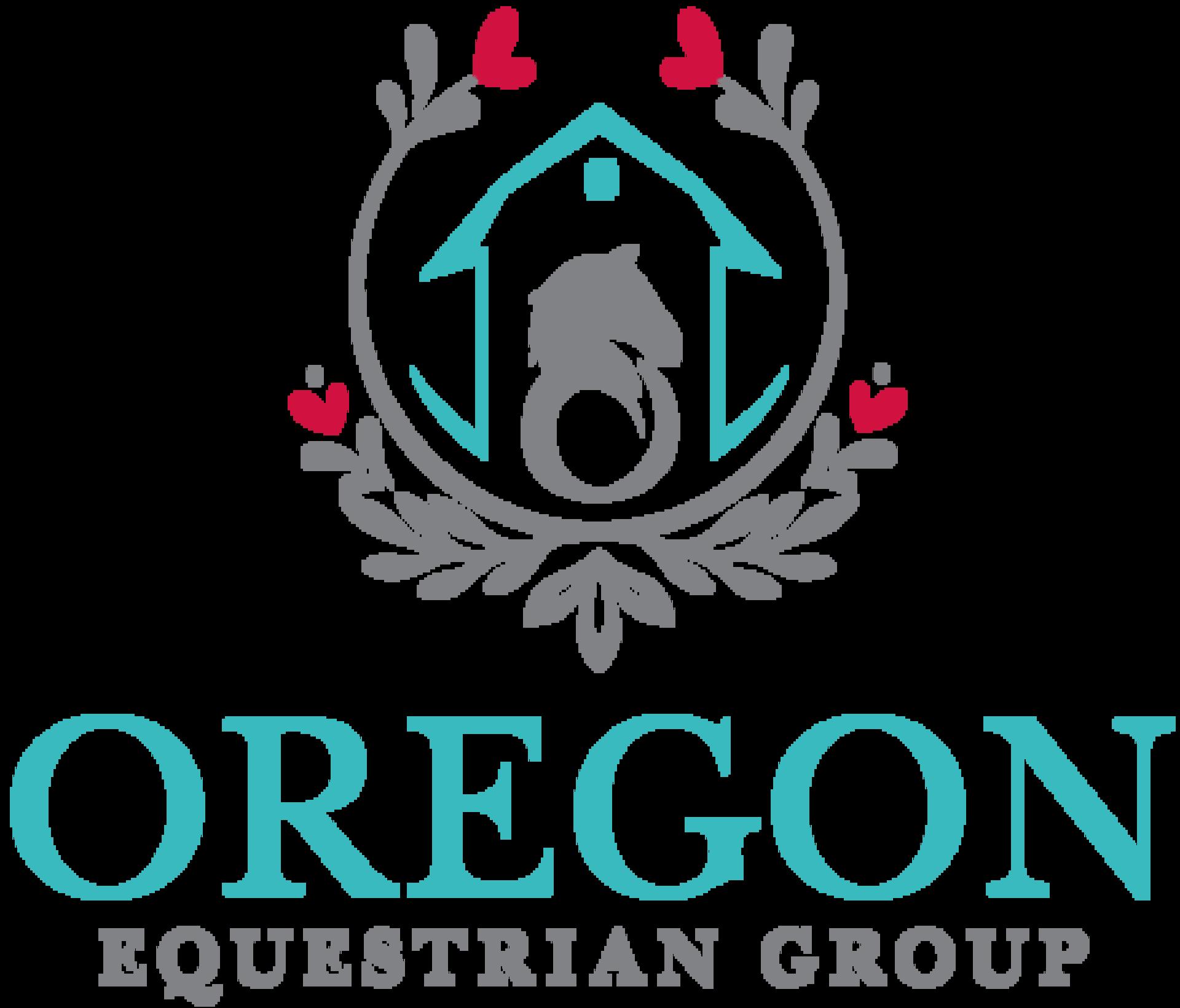 new horse property website for oregon real estate