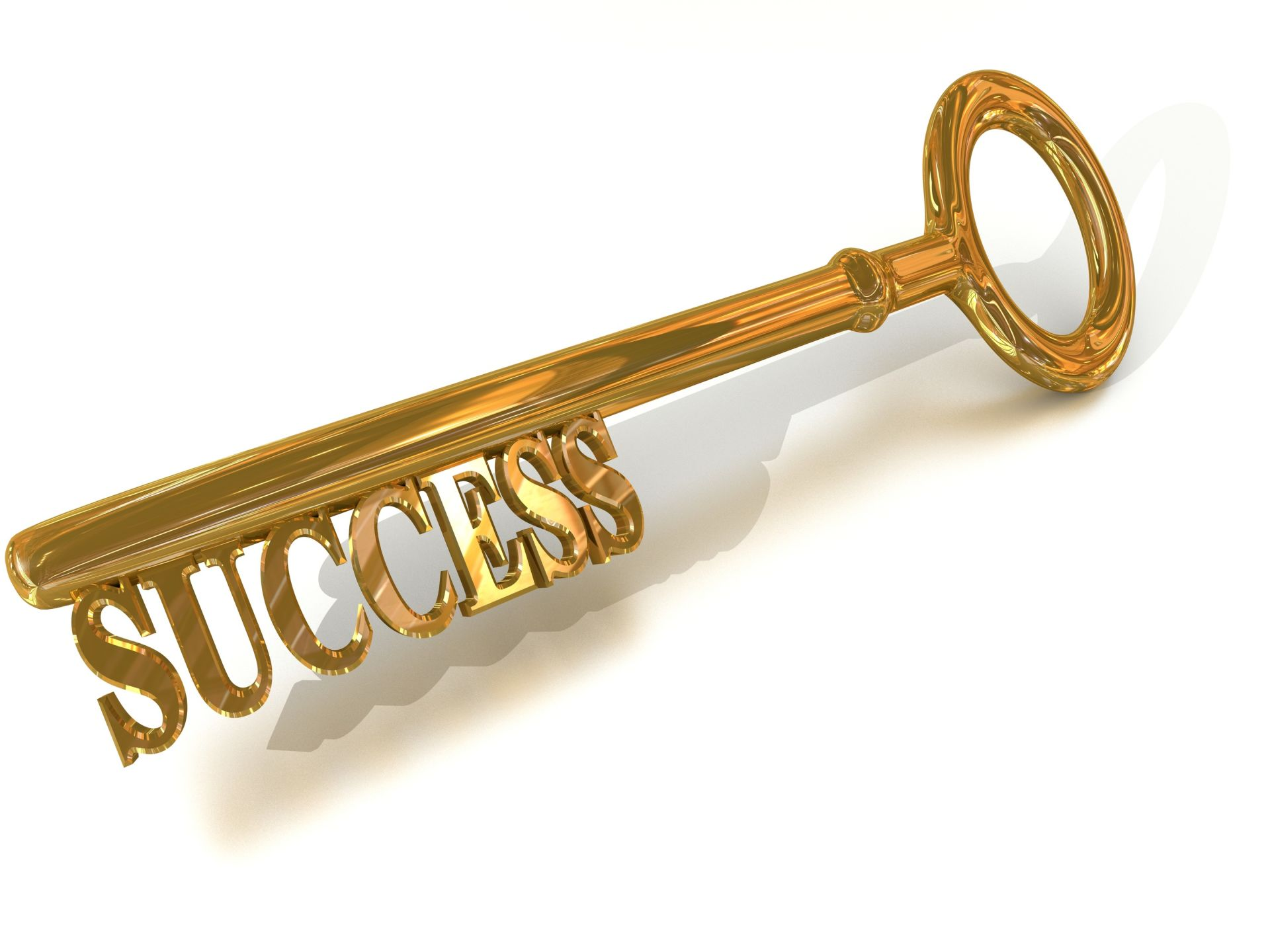 The Keys to Your Success in Selling or Buying