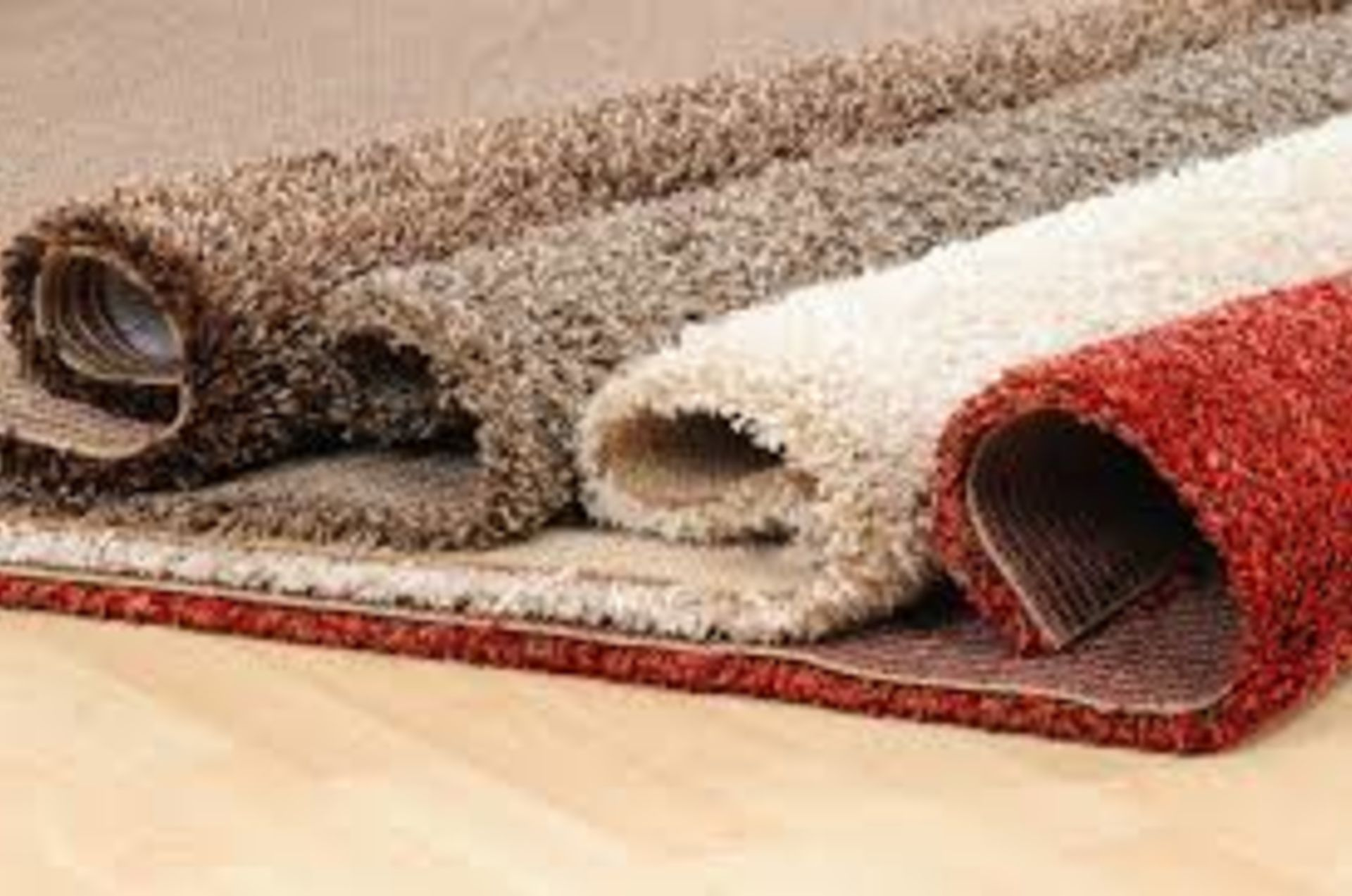 Style bits…. on updating your home.  Let's talk Carpet